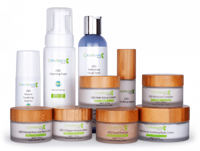 Can Avani All Products (1)